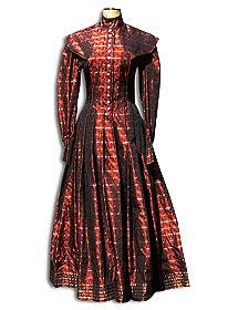 Kleider 1860 kaufen